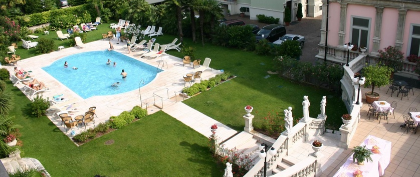 Grand Hotel Liberty, Riva, Lake Garda, Italy - outdoor pool.jpg